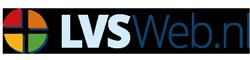 Logo LVSWeb
